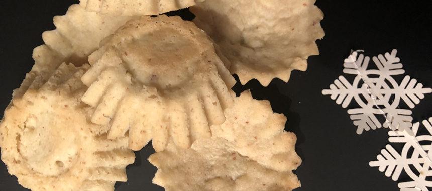 Sandkaker